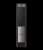 Khóa cửa vân tay Samsung SHP-DP609